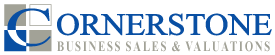 Cornerstone Business Sales & Valuations