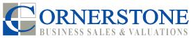 Cornerstone Business Sales & Valuations